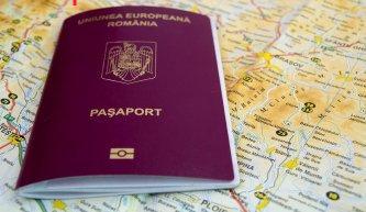 ифнс 5 по брянской области контакты